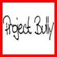 ProjectBully