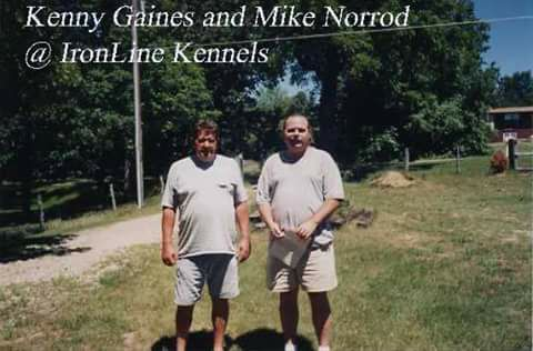 kenny gaines and mike norrod.jpg